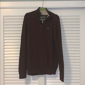 NWT Aeropostale Men's Sweater - XL